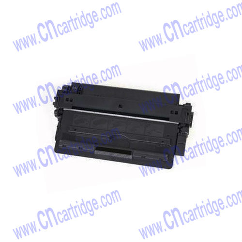 China factory supply high quality compatible HP CE255X toner cartridge for HP printer
