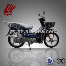 China Cheap 125cc Diesel Motorcycle,KN110-9