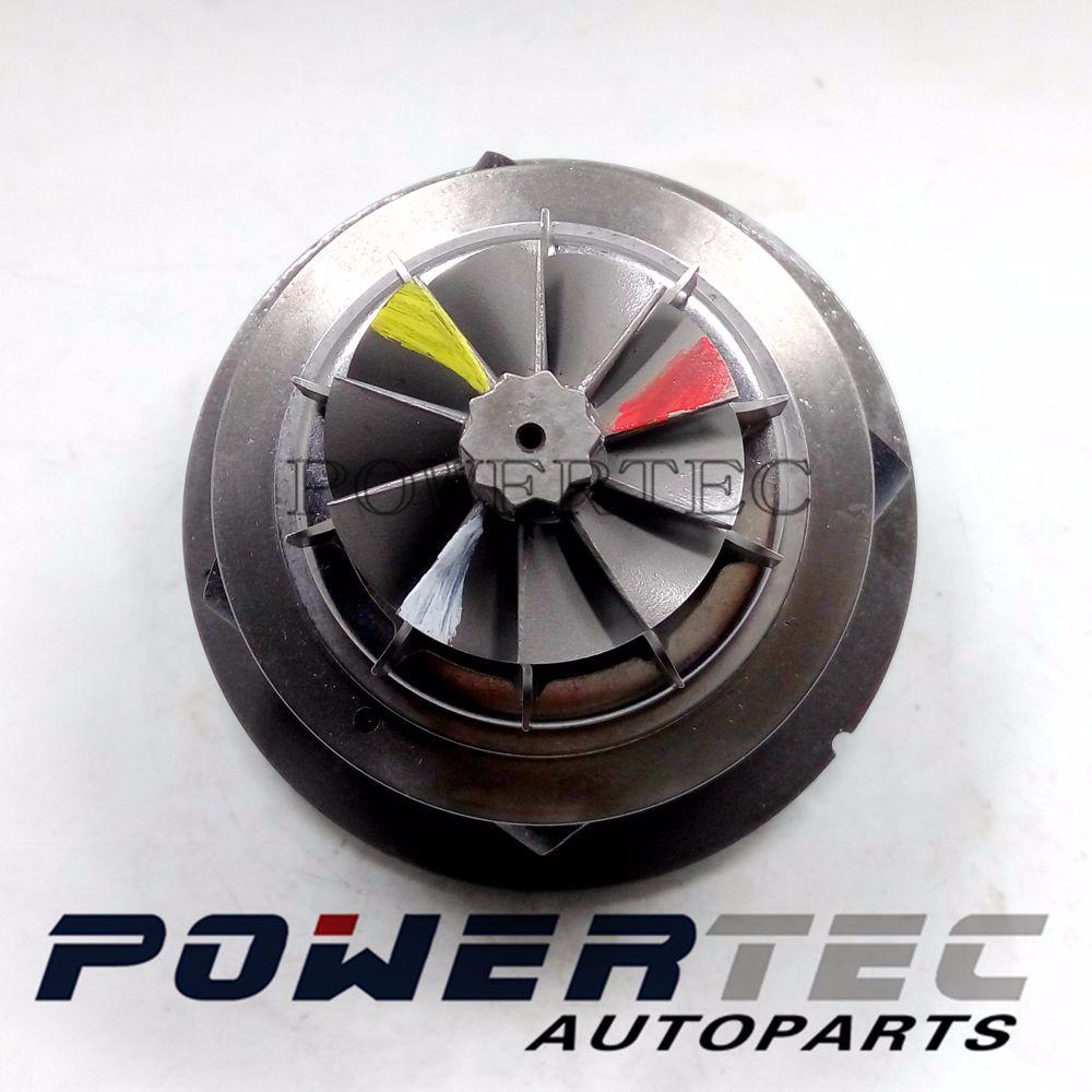 Auto motor elektrische turbo kit, ersatzteile elektrische turbolader ...