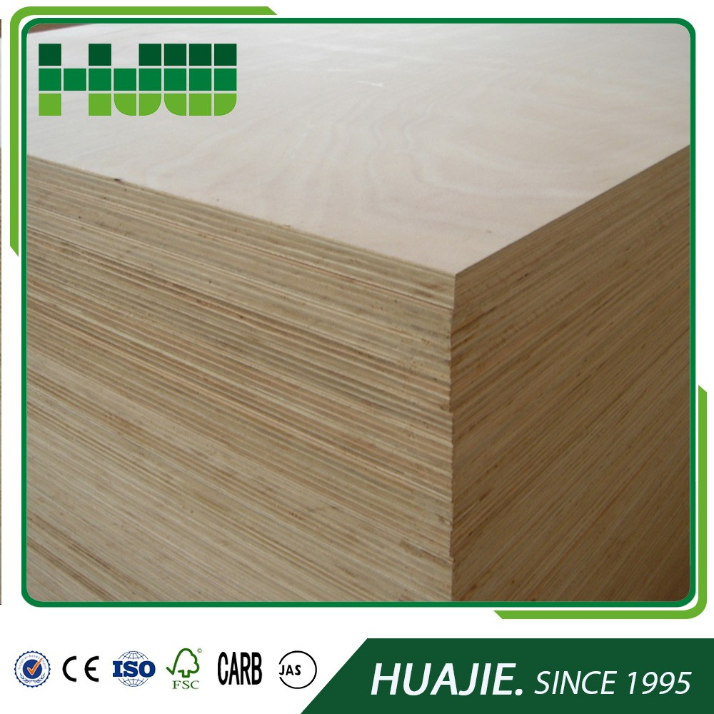 22mm yew wood furniture plywood supplier