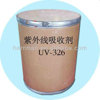 UV 326 UV Stabilizer - Same as CIBA TINUVIN 326