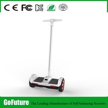 20km/H Distance Price Electric Chariot Two Wheels Self Balancing Scooter