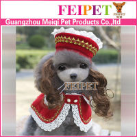 wholesale dog clothes / pet clothes / dog apparel , american apparel dog