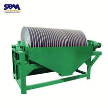 wholesale alibaba magnetic separator tube,magnetic separator iron sand