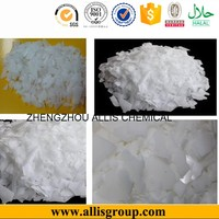 competitive price chemicals superior to PE WAX brightening additives for PE