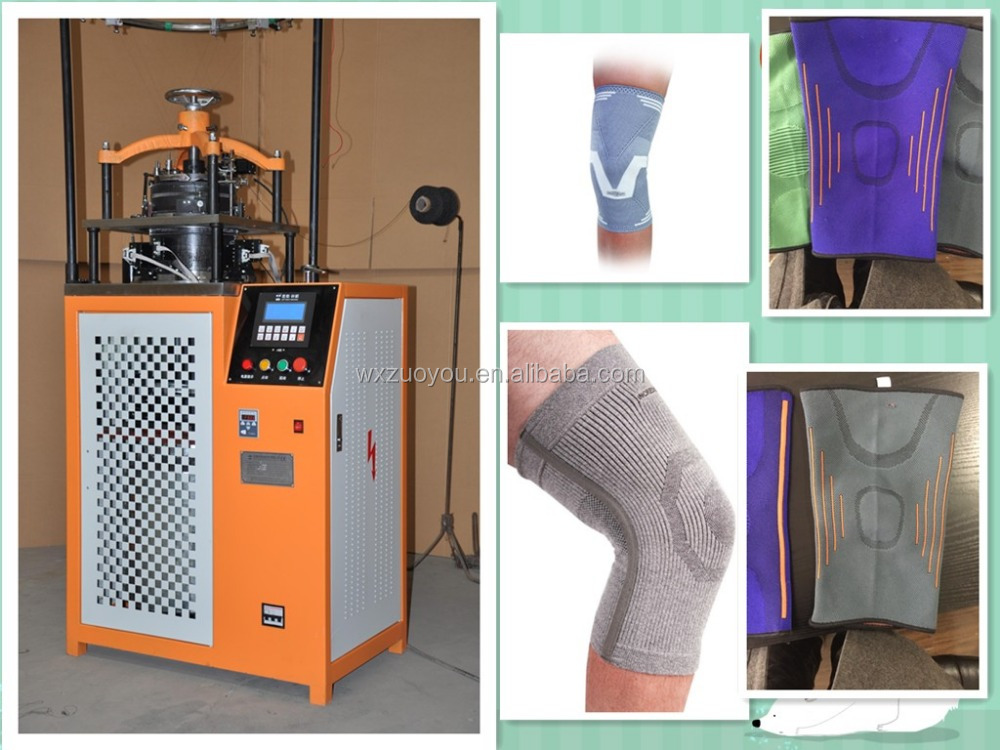 Knitting Machines Unlimited : List manufacturers of acrylic wall display box buy