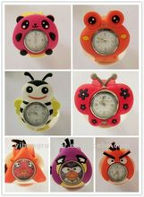 silicone gel strap watches,2012 silicone watch with diamond,chinese promotional items
