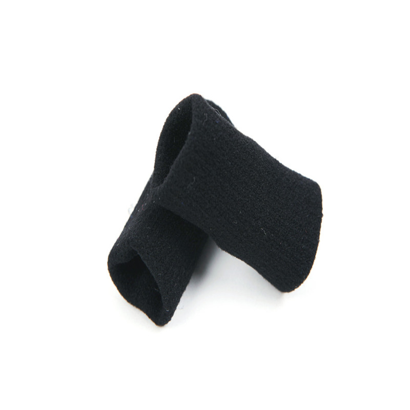 Finger protection08.jpg