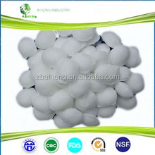 Industrial Grade Maleic acid anhydride With Competitive Price