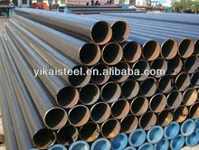 carbon steel low temperature carbon steel astm a420 elbow