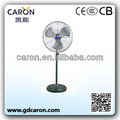 "18"" luxurious floor stand fan/floor standing industrial fan"