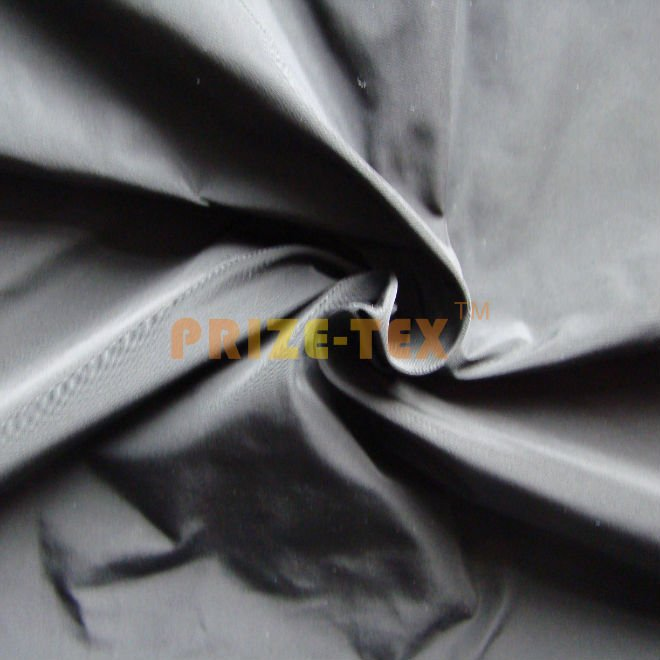 fashion fabric for dress