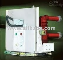 CIRCUIT BREAKER : ELECTRICALLY CHARGED TYPE: KPE-16 , MANF PART NO: K1E-1111Y-1C3-A2000A