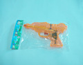 China import toys plastic promotional cheap price transparent kids water gun toys