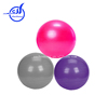 Factory direct Supply Anti Burst Customized Static Strength Exercise