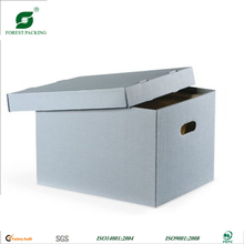 CHINA CORRUGATED A3 BOX FILE FP600962