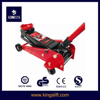 3ton Allied Hydraulic Floor Jack Buy Hydraulic Floor