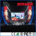 Niyakr Ali Hd Sexy Vedio Aliexpress Xxx Images Smd Hd Led Display For Stage