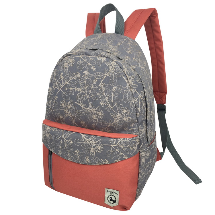 Brand new China <strong>manufacturer</strong> Hot Selling wholesale School Backpack