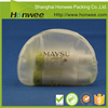 pvc printed cosmetic bag waterproof pvc bag pvc gift bag
