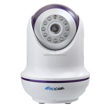 NC700 Good Qaulity Unique Video Camera Alarm Video , Alarm camera for Home Security, Low Cost Wifi IP Camera