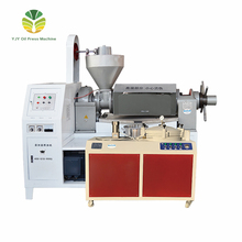 CE approved cheap price oil extraction/oil seed press machine/Factory price palm oil mill malaysia