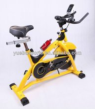 hot sale gym spinning bike indoor cycle