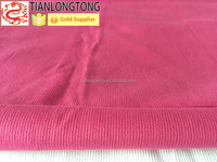plain tshirt 100% cotton/indian 100% plain cotton fabric/100% cotton football jerseys