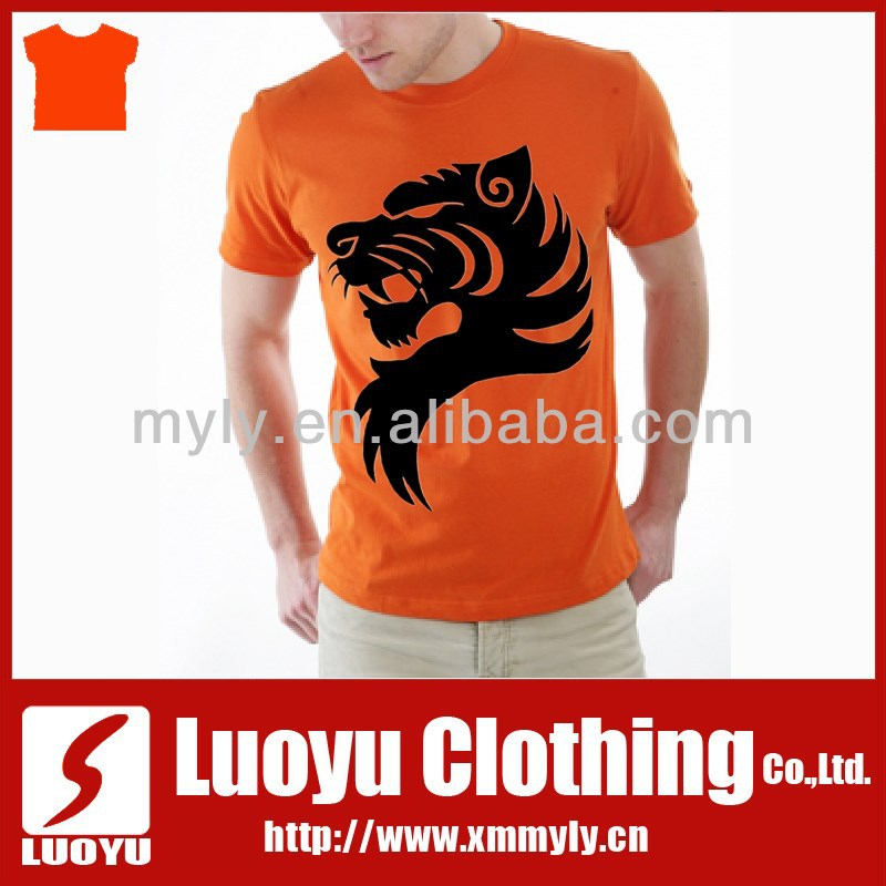 china manufacturer very low price t-shirts