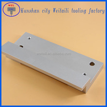 Professional produce precision heavy duty truck parts