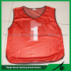 Mesh Training Bib / Vest Youths