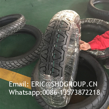 china manufacturer tire motorcycle
