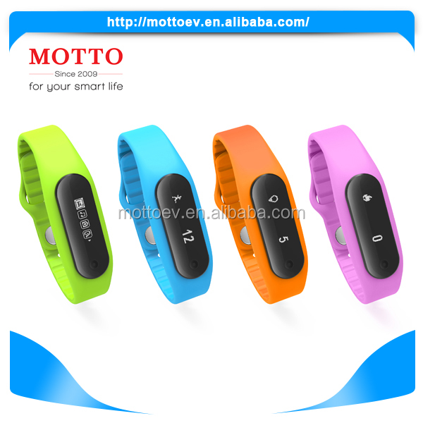 New Best Outdoor Wireless Move alert Waterproof Android Watch Phon