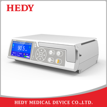 HEDY Economic Cheap Volumetric Infusion Pump Price better funtion than Mindray infusion pump