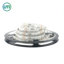 SMD5050 Hydroponic Systems Led Plant grow light Waterproof Led Grow Strip Light 300LEDS Full Grow Box