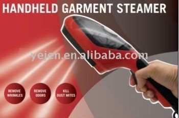 Handheld garment steamer steam brush buy garment steamer steam brush handhelld garment steamer - Six advantages using garment steamer ...
