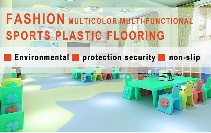 persian designed cheap anti slip indoor vinyl flooring with pvc backing for commercial room