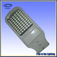 100W LED street light LED912