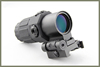 High Quality 4x Riflescope Hunting Equipment Sale