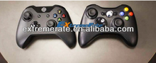 Hot! black for xbox one controller wireless / wired (black)