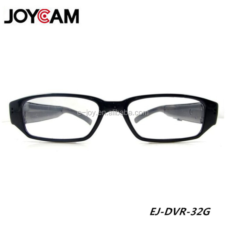 Sunglass manufacturers cheap price hidden camera with voice recorder pinhole ip camera okey eyewear sunglasses