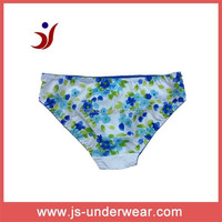 New arrival OEM item girl thong ladies' sexy panty cotton underwear for girl with best price and high quanlity