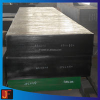 alloy material cold work AISI D2 steel plate