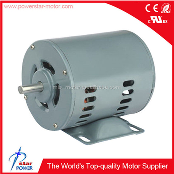 Manufacturer supply 1 3hp swimming pool best electric for Swimming pool motors price