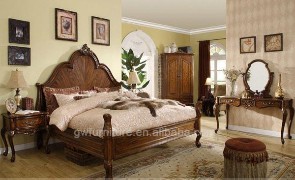 apartment size bedroom furniture
