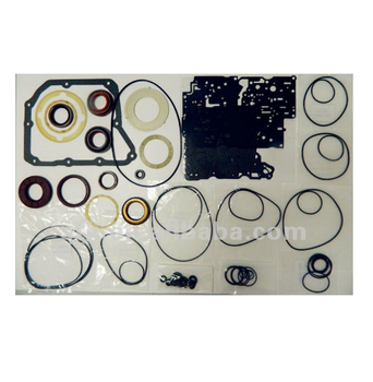Automatic Transmission Overhaul Kit For AW55-50SN 55-51SN RE5E22A