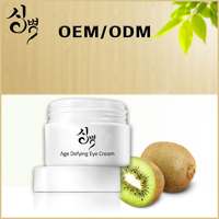 Ageless Eye Cream