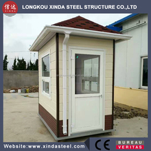prefab steel building prefab shipping container homes cheap lowes prefab homes