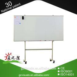 Hotselling Superior Quality Elegant And High-End Stand Blackboard