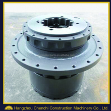 PC120-6/PC200-7 /PC300 /400 excavator final drive parts travel reduction gear box hydraulic travel motor